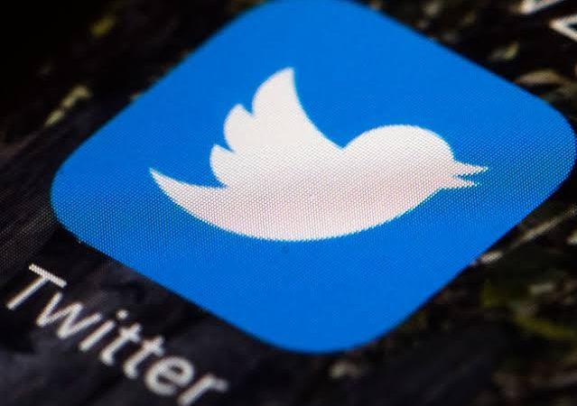 Twitter lança nova opção com recursos extras; confira
