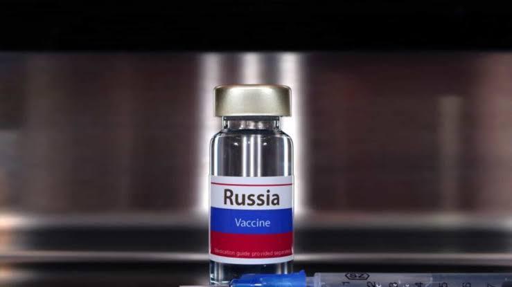 Rússia testa vacina contra Covid-19 em forma de spray nasal para crianças