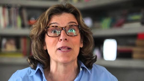 Jornalista da Folha chama apoiadores de Bolsonaro de 'macaco' e 'enrustidos'
