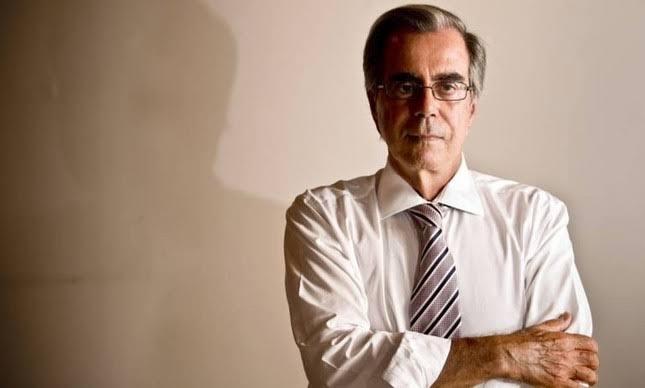 Morre Carlos Langoni, ex-presidente do BC, por complicações da Covid-19