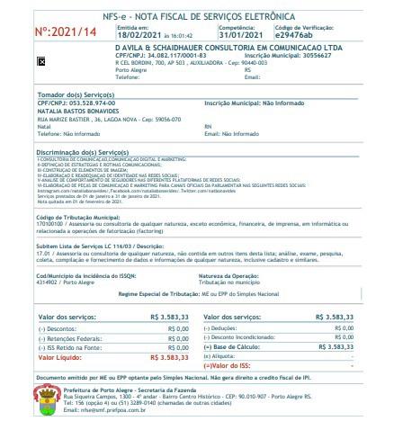 img_1798 Natalia Bonavides contrata consultoria de Manuela D'Avila com dinheiro público