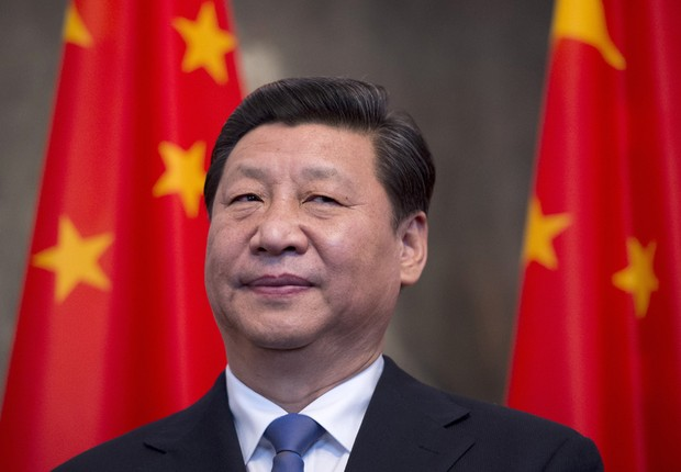 EUA avaliam vazamento em instalação de energia nuclear chinesa