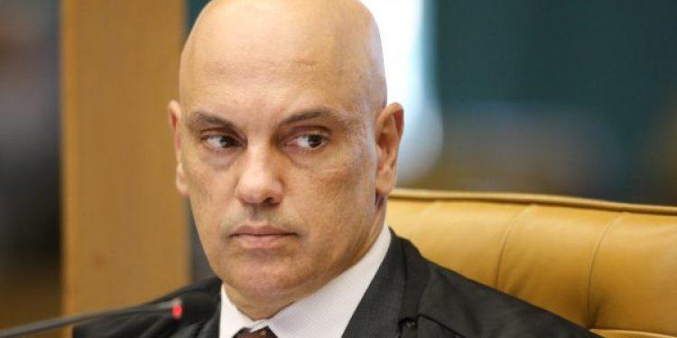 """Associação de Procuradores denuncia arbitrariedade de Alexandre de Moraes e expõe """"ameaça concreta à Democracia"""""""