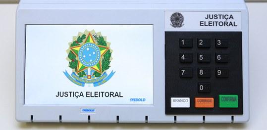Urna Eletrônica: entenda os pontos vulneráveis do sistema de votação adotado no Brasil