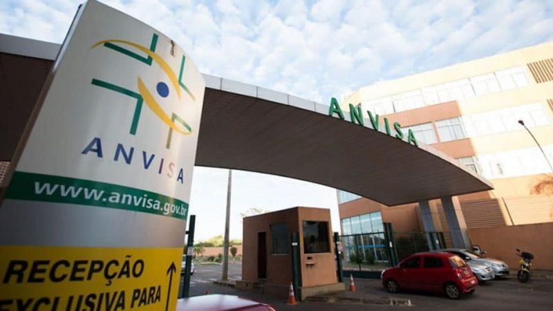 Anvisa decide por encerrar exame de autorização para uso temporário da Covaxin