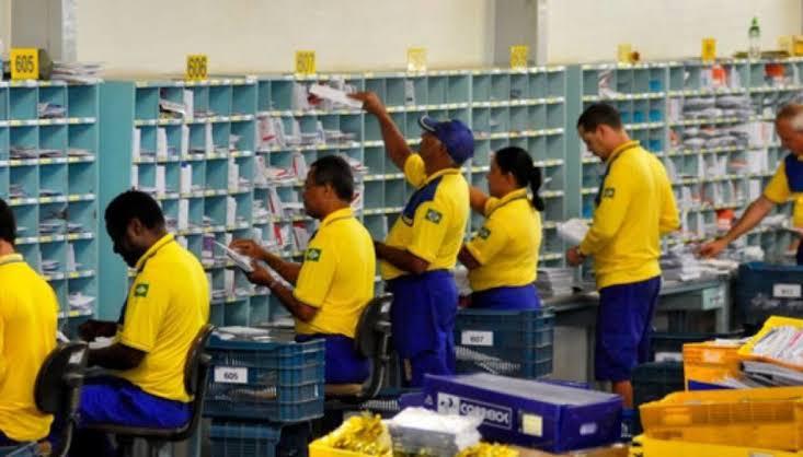MPF é contra priorizar a vacinação de bancários e funcionários dos Correios