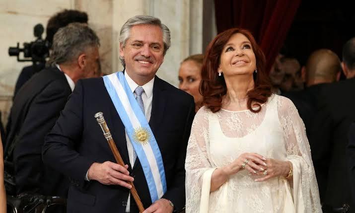 EUA alertam investidores sobre instabilidade econômica na Argentina