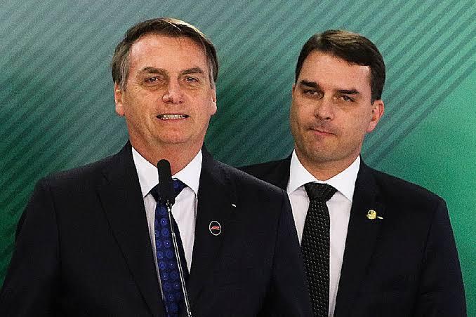 Flávio diz que Bolsonaro negocia com PP, PL, Republicanos e Patriota