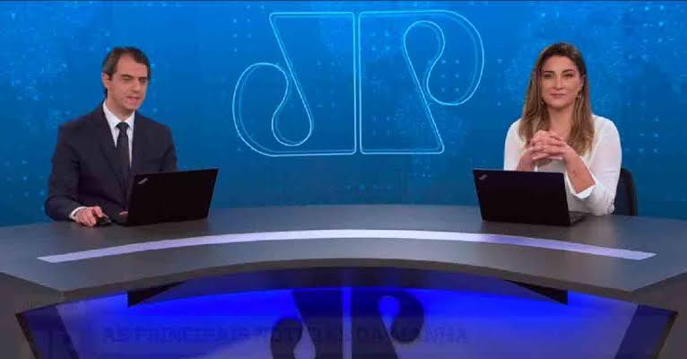 Justiça anula concessão de canal que vai receber TV Jovem Pan