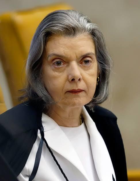 Cármen Lúcia nega pedido do PT para obrigar Arthur Lira a analisar impeachment de Bolsonaro