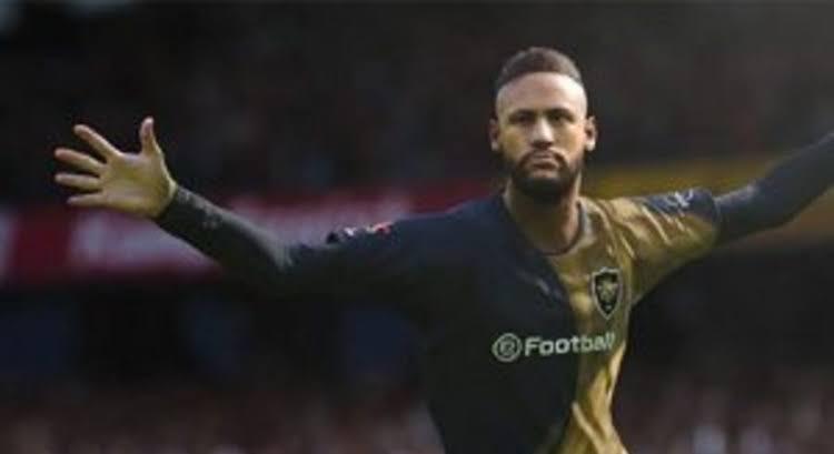 MUDANÇA: Com Neymar como embaixador, PES vira eFootball e passa a ser ofertado de graça