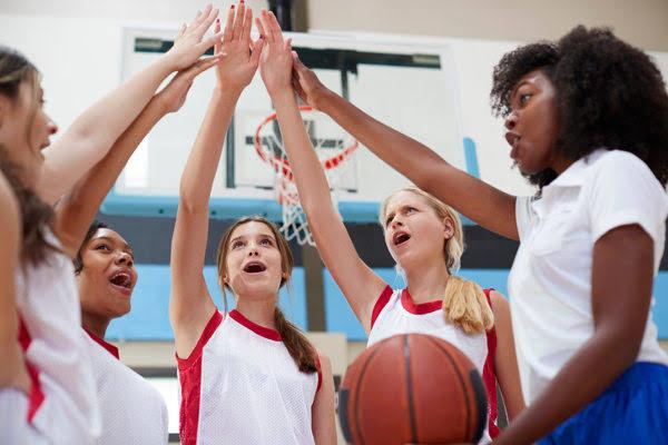 Oito estados dos EUA têm leis contra atletas trans em esportes femininos