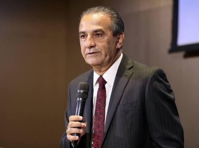 """Silas Malafaia chama Comissão de CPI da """"safadeza"""" e enumera as mentiras levantadas pelos parlamentares; VEJA VÍDEO"""