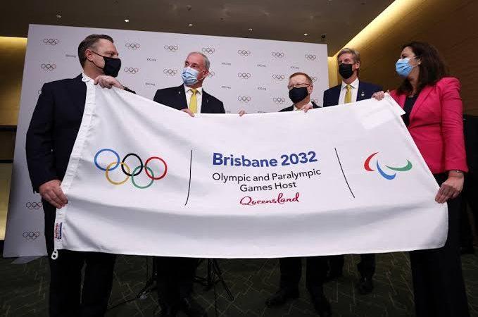 Brisbane, na Austrália, é escolhida pelo COI para sediar Olimpíada de 2032