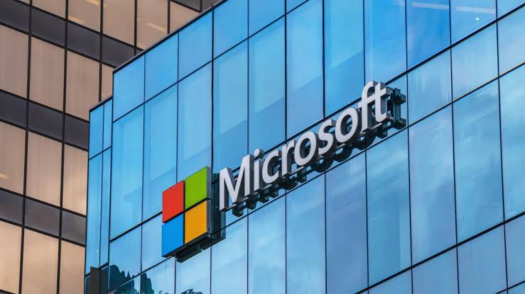 EUA responsabilizam China por ataque hacker contra Microsoft