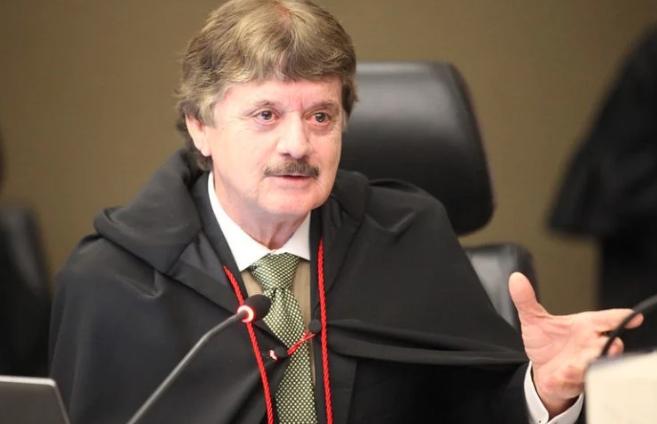 Juízes de Alagoas dobram o próprio auxílio-alimentação: 'Ganhamos pouco'