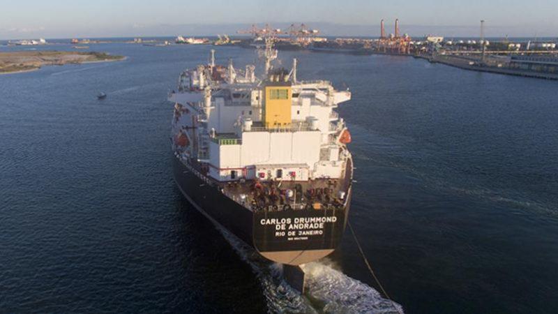 União pode ter perdido R$ 13 bilhões com petróleo em dez anos, aponta CPI