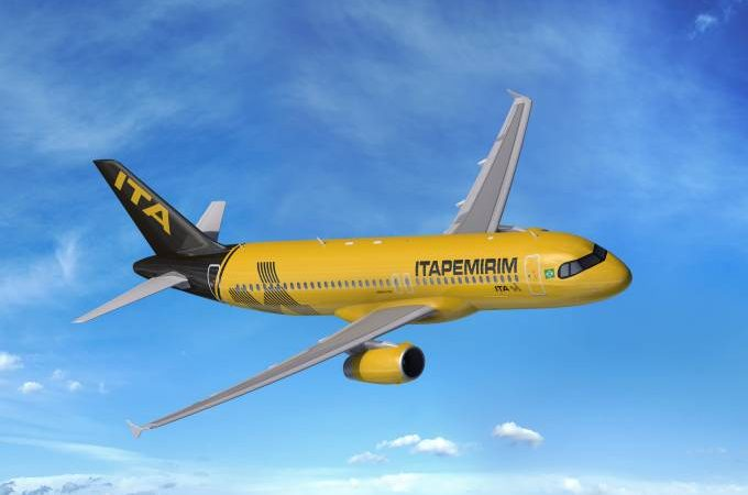 Saiba mais sobre a ITA, nova companhia aérea nacional