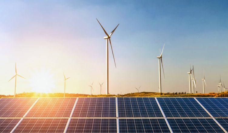 Região Nordeste bate recorde com excelentes resultados na geração de energia limpa