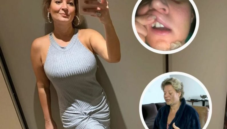 Polícia Legislativa irá investigar denúncia de Joice Hasselmann