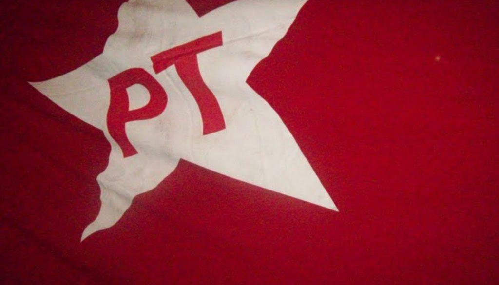 Alvo de escândalos bilionários, PT quer evitar o tema corrupção na campanha de Lula