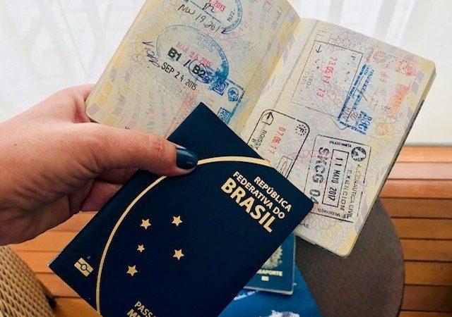 Hora de refazer as malas? Veja quais países estão com as fronteiras abertas para brasileiros