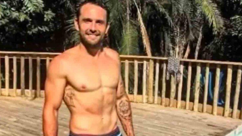 Professor de tênis é morto a tiros em Trancoso; suspeitos fugiram