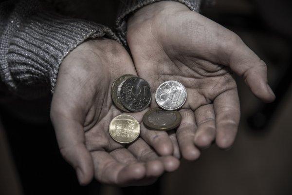 CARIDADE ILEGAL: Câmara Municipal aprova lei que proíbe dar e receber esmolas