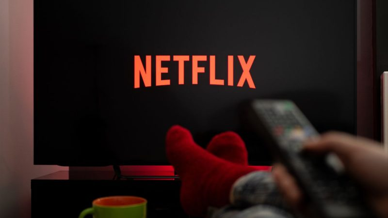 Netflix sobe os preços dos planos e perde assinantes em massa, veja os novos valores
