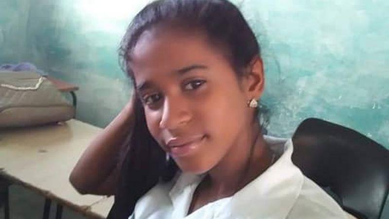 Ditadura cubana: adolescente é condenada a 8 meses de prisão após protestos