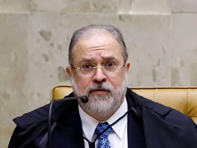 PGR diz ao STF que é contra a privatização dos Correios