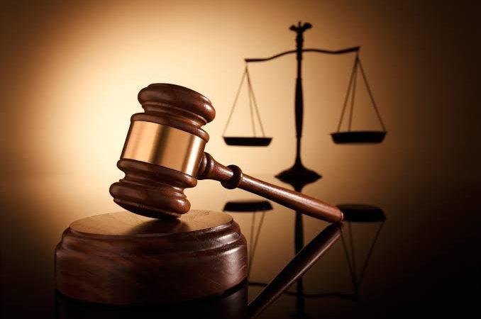 Ex-tesoureiro da PM/RN é condenado por improbidade administrativa