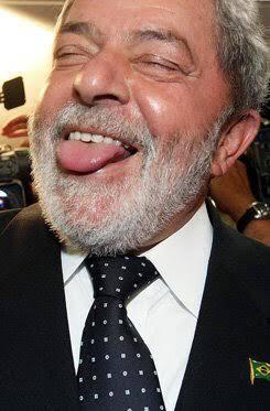 Segundo a pesquisa da Folha, Lula tem quase 60% dos votos para presidente em 2022