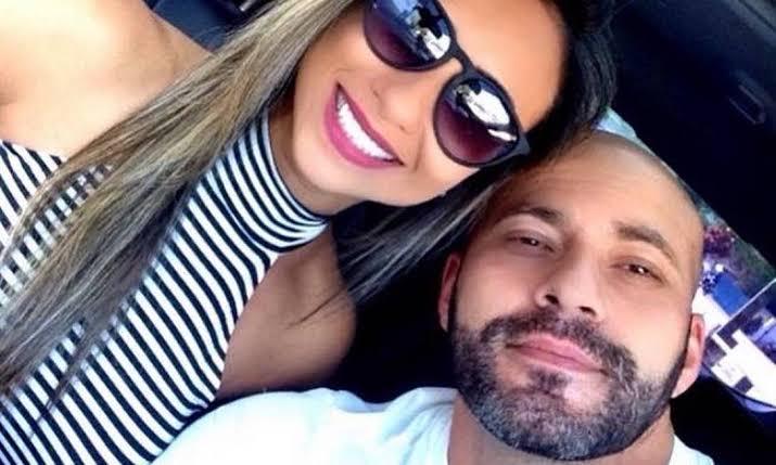 URGENTE: A advogada e esposa do deputado federal Daniel Silveira faz denúncia que o sistema do STF não permite que se faça o Habeas-corpus no nome dele