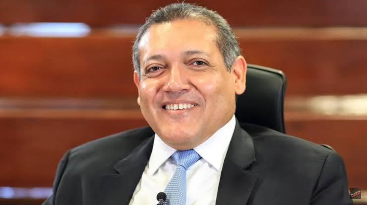 Urgente: Ministro Kassio Nunes pode derrubar Fundão eleitoral e mandar votar de novo