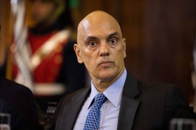 """URGENTE: Advogado de Daniel Silveira rompe o silêncio, lança dura nota e dispara: """"Moraes está interferindo na Câmara e na PGR"""""""