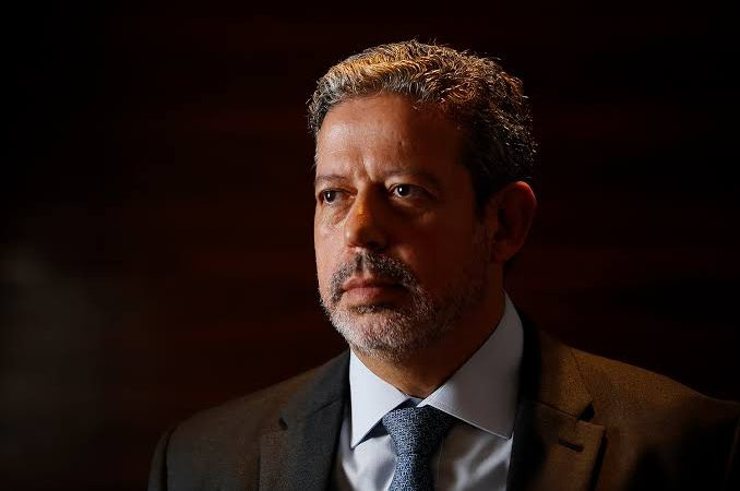Arthur Lira defende 'semipresidencialismo' no Brasil