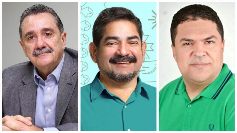 Em investigação, Polícia Civil mostra que Comando Vermelho elegeu 3 prefeitos em 2020