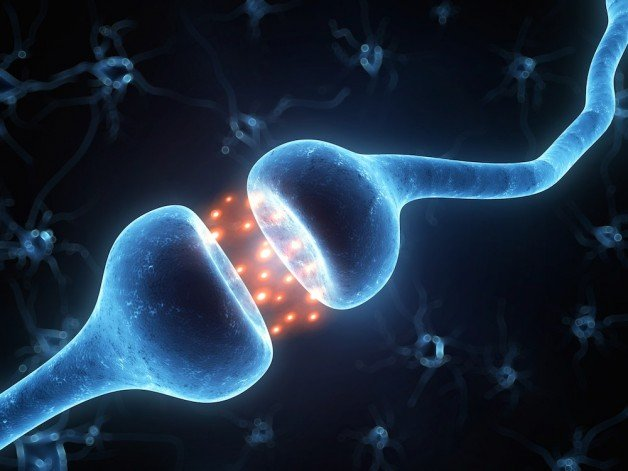 Homem paralisado consegue 'falar' com o pensamento em experimento