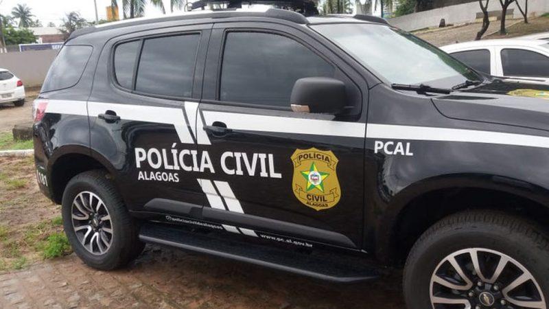 ABSURDO: Mãe é presa por aceitar dinheiro para consentir estupro da filha de 4 anos