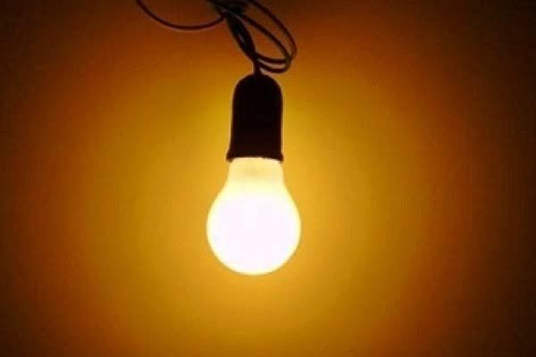 Por falta de chuvas, energia elétrica sofre aumento no valor