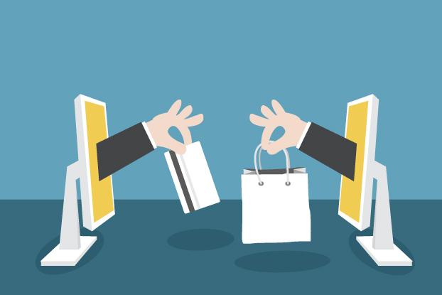 Brasil lidera o avanço do comércio virtual na América Latina