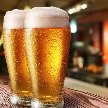 Site vende cerveja com 'imposto zero' e desconto de até 68%; veja promoção