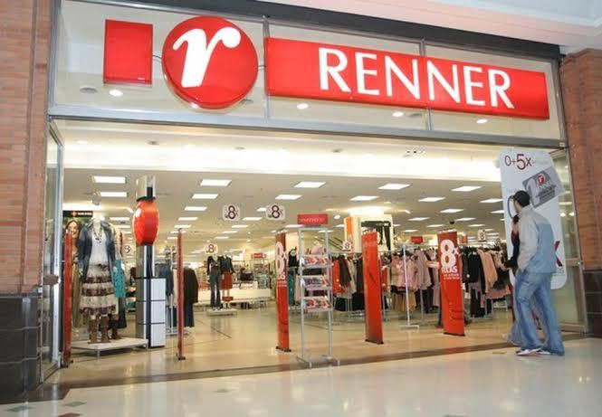 'Sequestro digital': Hackers invadem site das Lojas Renner e pedem R$ 5 bilhões para liberar