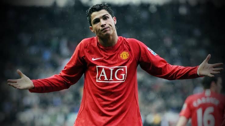 Reviravolta e CR7 no Manchester United: Cristiano Ronaldo já tem data para fazer reestreia pelos Reds
