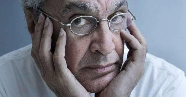 Chamado de pedófilo, Caetano Veloso perde ação contra deputado Marco Feliciano