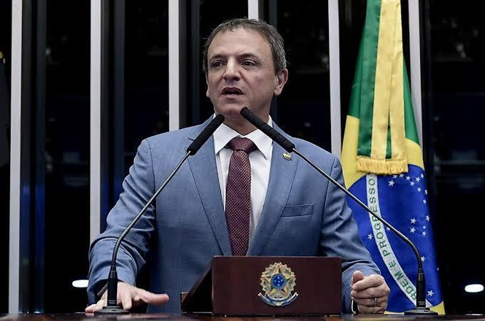 Privatização dos Correios: Márcio Bittar é nomeado relator do projeto de lei no Senado
