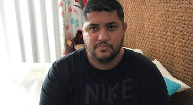 Justiça Federal condena André do Rap a pagar multa de R$ 2,4 milhões por tráfico internacional de drogas