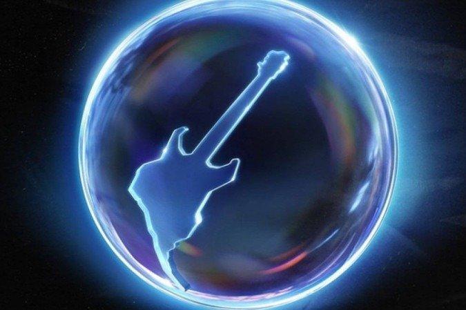 CRISE? Rock in Rio vende 200 mil ingressos em 90 minutos
