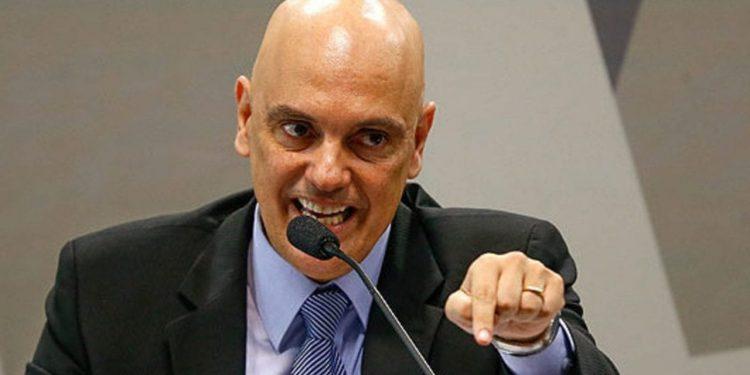 Alexandre de Moraes deve decretar novas prisões de apoiadores de Bolsonaro até o fim do ano